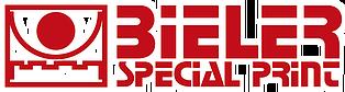 Bieler Special Print